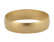 Brass Oliver ASME B16.22