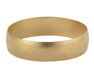 Brass Oliver EN1254-2