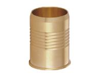 Brass Tube Liner