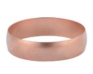Copper Oliver EN1254-2
