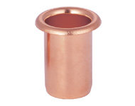 Copper Tube Liner for Plastic Pipe