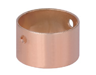 PEX Copper Ring AS3688:2005