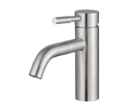 Bathtub Mixer(Brushed Nickel)