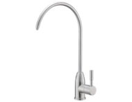 Kitchen RO Faucet(Brushed Nickel)
