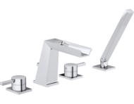 4-Hole-Bath-Shower-Mixer-Deck-Mounted