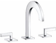 3-Hole-Basin-Mixer-Deck-Mounted