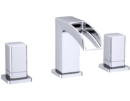 Two-Handle-Concealed-Basin-Mixer
