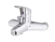 Single Lever Bathtub Mixer